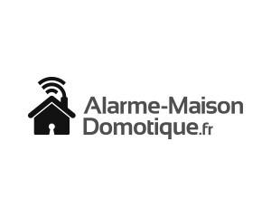 alarme_maison_domotique