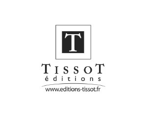 editions_tissot