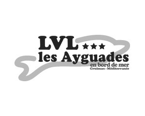 les_ayguades