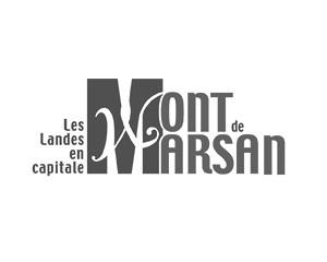 mont_de_marsan
