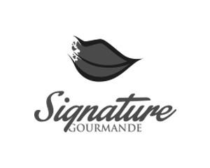 signature_gourmande